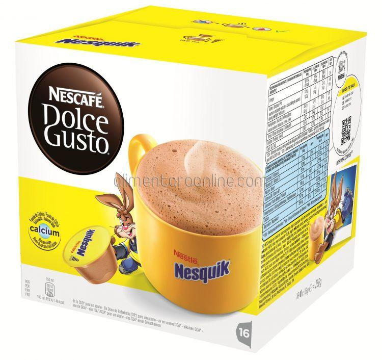Nescafe dolce gusto pret images - Dolce gusto porte capsule ...