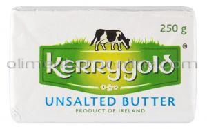 Unt Irlandez Nesarat KERRYGOLD 80% 200g