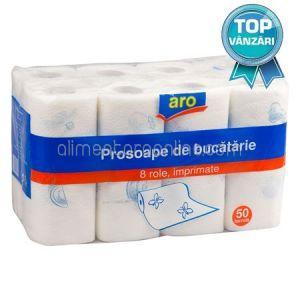 Prosoape de Bucatarie ARO 2str. 8Role