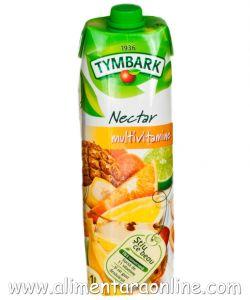 TYMBARK Nectar Multivitamine 1L