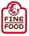 Dulceata de Cirese FINE FOOD 370g