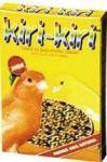 Hrana Pasari