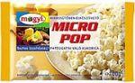Popcorn cu Cascaval MOGYI 100g