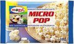 Popcorn cu Sare MOGYI 100g