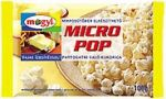 Popcorn cu Unt MOGYI 100g