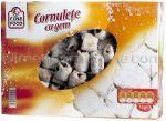 @ Cornulete cu Gem FINE FOOD 1Kg
