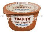 @ Iaurt Natural DANONE Traditii din Romania 150g