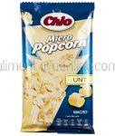 @ Popcorn cu Unt CHIO [pt. microunde] 80g
