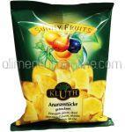 Ananas Deshidratat KLUTH 200g