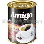 Cafea Instant AMIGO 200g