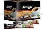 Cafea Instant AMIGO 50x1,8g