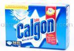 CALGON Dedurizant Automat 24 Tablete