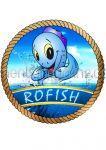 Hering Marinat ROFISH 300g