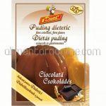 Praf de Budinca Dietetica de Cacao DESERT 3x40g