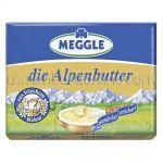 @ Unt 82% Alpenbutter MEGGLE 200g