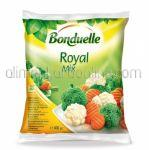 Amestec Royal Mix BONDUELLE 400g