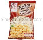 Arahide Decojite Crude FINE FOOD 250g