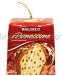 BALOCCO Panettone Clasic 500g
