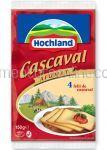 Cascaval Afumat Feliat HOCHLAND 150g