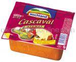 Cascaval Afumat HOCHLAND 1Kg