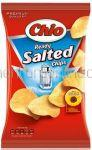 CHIO Chips cu Sare 140g