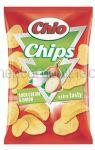 CHIO Chips cu Smantana si Ceapa 140g