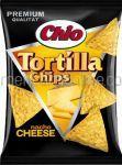 CHIO CHIPS Tortilla Cascaval 75g