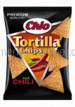 CHIO CHIPS Tortilla Chili 75g