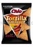 CHIO CHIPS Tortilla Chili 75g