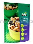 Fitness Mix NUTLINE 150g