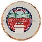 Hering Marinat Picant BONITO 270g