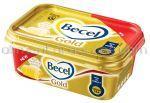 Margarina BECEL Gold 200g