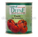 Pasta de Tomate bo. SARAY 720g