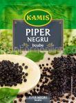 Piper Negru Boabe KAMIS 4x20g