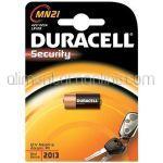 Baterie MN21 A23 12V DURACELL 2buc