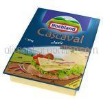 Cascaval Clasic HOCHLAND 450g
