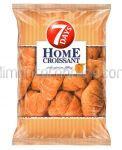Cornuri 7 DAYS Home Croissant Caise 300g