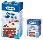 Frisca Vegetala Creme Patisserie 1L