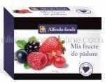Fructe de Padure Congelate ALFREDO 250g