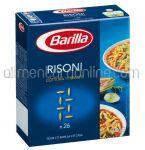 Risoni BARILLA 500g