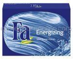 * Sapun FA Energizing Sport 100g