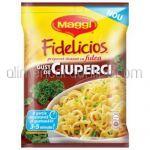 Supa Instant de Ciuperci MAGGI 5x60g