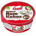 Bomboane cu Alcool Rum-Kokos CASALI 300g