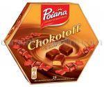 Bomboane POIANA Chokotoff 238g