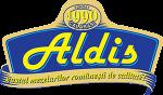 Carnati Jandarm ALDIS 270g