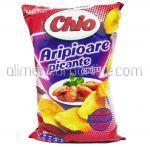 CHIO Chips Aripioare Picante 130g