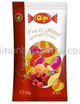 Dropsuri Ambalate Individual CIPPI Fructe Asortate 1Kg