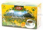 * FARES Ceai de Galbenele 20 Plicuri