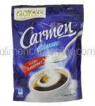 Frisca pt. Cafea Pudra MOKATE 200g