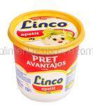 Margarina LINCO Apetit 1Kg